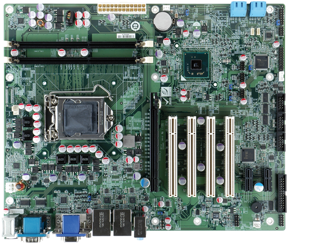 LEADTEK MOTHERBOARD WINFAST 9100AXU DRIVERS PC
